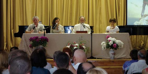 dubna_conferenza